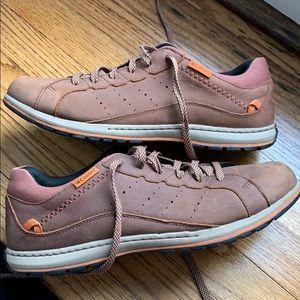 Columbia Three Passes Men's [Size: 11.5] Sneaker